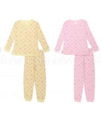 Пижамы для девочек, Мелитополь