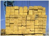 Cross ties wooden for export, Dnipropetrovsk