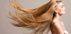 Маска для волос Neodemie Неодеми