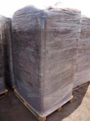 Торф верховий розкислений (білоруський) pH 5,5 -