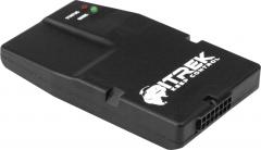 Прилад моніторингу автотранспорту Bitrek 520