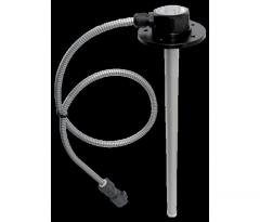 Датчик уровня топлива EPSILON ES 770-800 mm