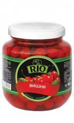 """Вишня червона """"RIO"""""""