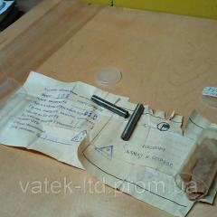 Алмаз в оправе (игла) 0.05 -0.10 СССР