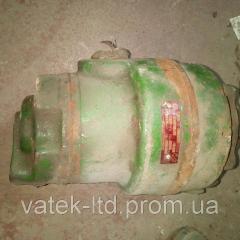 Насос масляный БГ11-11А б/у СССР