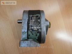 Насос 1ВС-3 с Зип (СССР)