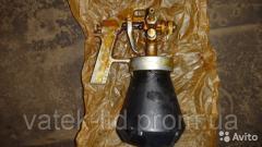 Краскораспылитель СО-19Б с бачком