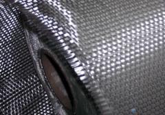 TG-140 fiber glass fabric