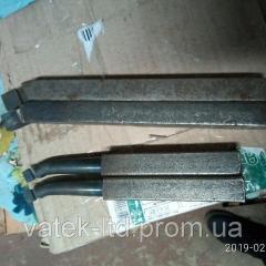 Резец расточной 25х25х200 для сквозных отвер. ВК8 СССР