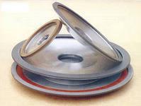 Круг алмазный (тарелка) 100х6х20х2 125/100 СССР