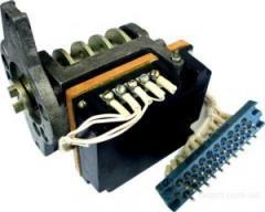 Блок БСПТ-10М