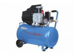 Воздушный компрессор BauMaster AC-93155 1500Вт 50л