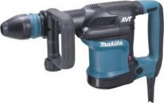 Отбойный молоток Makita HM0871C AVT 1100Вт
