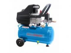 Воздушный компрессор BauMaster AC-9315 1500Вт 24л