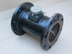 Счетчик воды MZ-80