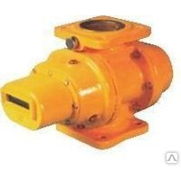 Счетчики газа РГ-К-100-0,1-0,1-4-5Ех