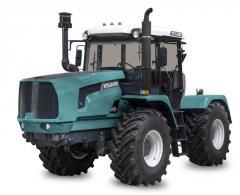 Wheel tractor XTZ-242K.20 universal
