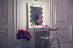 Туалетный столик №2 , для дома и салонов красоты