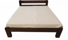 Кровать Соло Мини 1.20*200