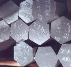 Шестигранник 24 калибр. ГОСТ 8560-78, ГОСТ...