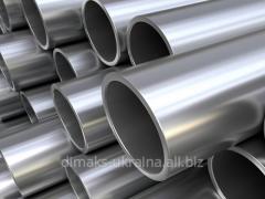 Труба 12,7 х 0,89 нержавейка ASTM A213/ASME SA213/ASTM A269 08Х18Н10