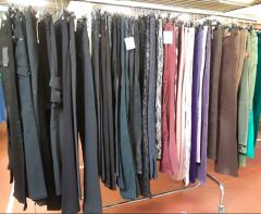 Женские джинсы и брюки Escada, Bogner, Closed,
