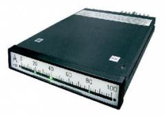 Амперметр Ф1760А-АД