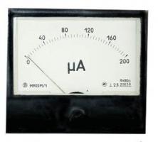 Амперметр М 903