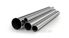 Труба 12,7 х 2,11 нержавейка EN 10216-5/ASTM A213/ASME SA213/ASTM A269 03Х17Н14М3