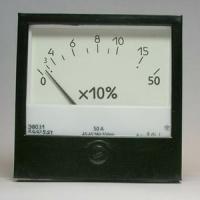 Измеритель Э 8031