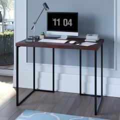 Компьютерный стол Fenster Вега 1 Коричневый...