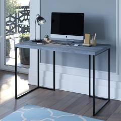 Компьютерный стол Fenster Вега 1 Урбан 75,5x120x60,5