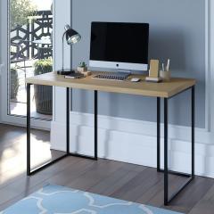 Письменный стол Fenster Вега 1 Бук 75,...