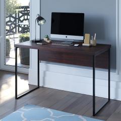 Компьютерный стол Fenster Вега 2 Коричневый...
