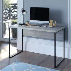 Компьютерный стол Fenster Вега 2 Дуб Сонома 75,5x120x60,5