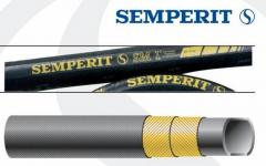 Абразивоструйный шланг Semperit SM1 32x8