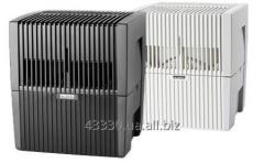 Очиститель-увлажнитель воздуха Venta LW25 (мойка