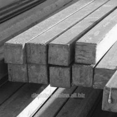 Квадрат 110 ГОСТ 2591-88 ст.25Х2Н4МА