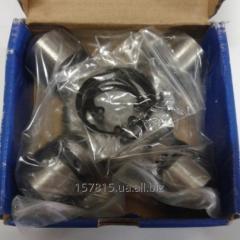 Крестовина кардана Баз А081,  P4500451