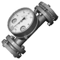 Ротаметр РПФ-И-0, 16 ЖУЗ