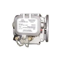 Реле защиты трансформатора РЗТ-80