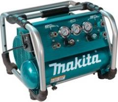 Воздушный компрессор Makita AC310Н 1800Вт 6л