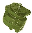 Pump lamellar unregulated NPL