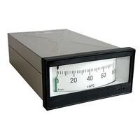 Милливольтметр для измерения температуры Ш4541/1