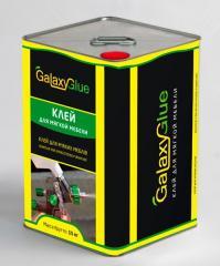 Клей для GalaxyGlue
