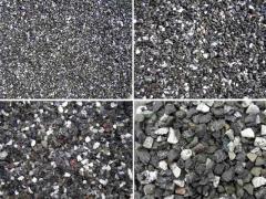 Продукция камнещебеночная Украина, Киев, Киевская