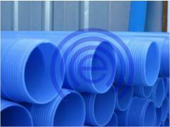 Pipes upsetting Kharkiv. Upsetting pipes for wells