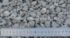 Щебень гранитный фракции 10-20 Украина, Киев,