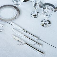 Ножи Capital For People пластиковые крепкие для