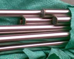 Circle 40X18H2M (EP378) f28mm TU 14-1-314-72